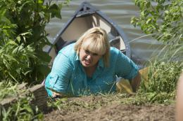 photo 13/46 - Rebel Wilson - Pitch Perfect 2 - © Universal Pictures International France