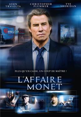 photo 13/38 - L'Affaire Monet - © L'Atelier d'Images