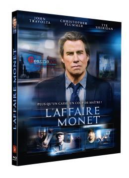 photo 11/38 - L'Affaire Monet - © L'Atelier d'Images