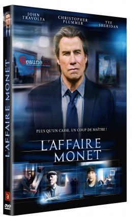 photo 12/38 - L'Affaire Monet - © L'Atelier d'Images