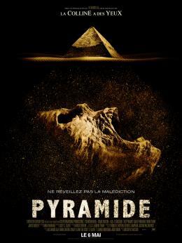 photo 13/16 - Pyramide - © 20th Century Fox