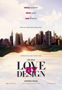Love by design photo 1 sur 1