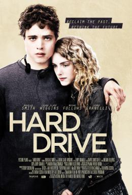 photo 1/1 - Hard Drive