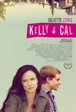 photo 1/1 - Kelly & Cal