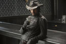 Rodrigo Santoro Westworld photo 2 sur 55