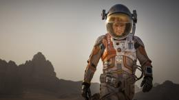 photo 22/74 - Matt Damon - Seul sur Mars - © 20th Century Fox