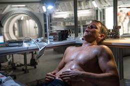 Seul sur Mars Matt Damon photo 9 sur 74