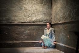 La Dame en noir 2 : L'Ange de la Mort Phoebe Fox photo 2 sur 10