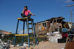 photo 42/129 - Favelas - © Universal Pictures International France