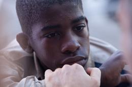 photo 77/129 - Rickson Tevez - Favelas - © Universal Pictures International France