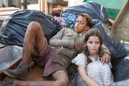 photo 21/129 - Eduardo Luis - Favelas - © Universal Pictures International France