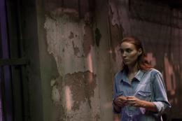 photo 64/129 - Rooney Mara - Favelas - © Universal Pictures International France