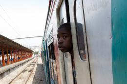 photo 71/129 - Rickson Tevez - Favelas - © Universal Pictures International France