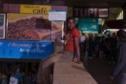 photo 79/129 - Rickson Tevez - Favelas - © Universal Pictures International France