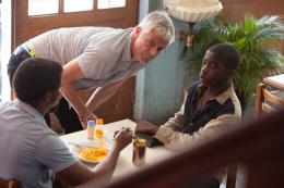 photo 44/129 - Rickson Tevez, Stephen Daldry - Favelas - © Universal Pictures International France