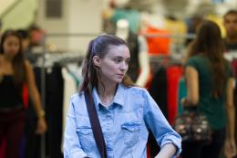 photo 69/129 - Rooney Mara - Favelas - © Universal Pictures International France