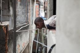 photo 63/129 - Rickson Tevez - Favelas - © Universal Pictures International France