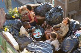 photo 16/129 - Eduardo Luis, Gabriel Weinstein, Rickson Tevez - Favelas - © Universal Pictures International France