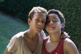 photo 25/129 - Eduardo Luis, Gabriel Weinstein - Favelas - © Universal Pictures International France