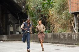 photo 32/129 - Eduardo Luis, Rickson Tevez - Favelas - © Universal Pictures International France