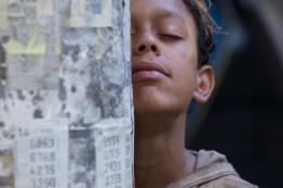 photo 87/129 - Eduardo Luis - Favelas - © Universal Pictures International France