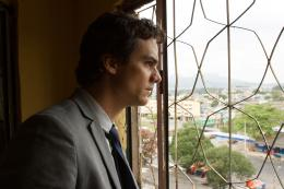 photo 30/129 - Wagner Moura - Favelas - © Universal Pictures International France