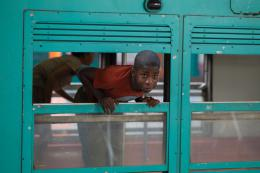 photo 40/129 - Rickson Tevez - Favelas - © Universal Pictures International France