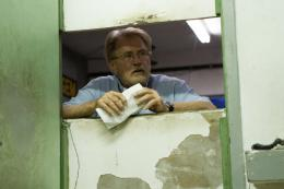 photo 73/129 - Martin Sheen - Favelas - © Universal Pictures International France