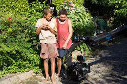 photo 5/129 - Eduardo Luis, Gabriel Weinstein - Favelas - © Universal Pictures International France