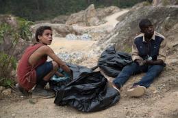 photo 22/129 - Gabriel Weinstein, Rickson Tevez - Favelas - © Universal Pictures International France