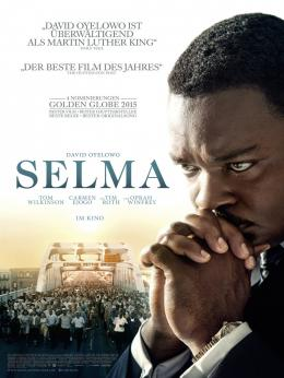 photo 30/35 - Selma