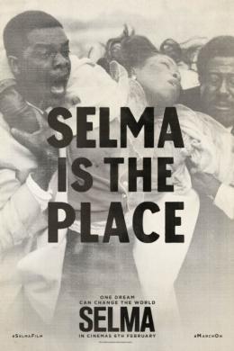 photo 34/35 - Selma