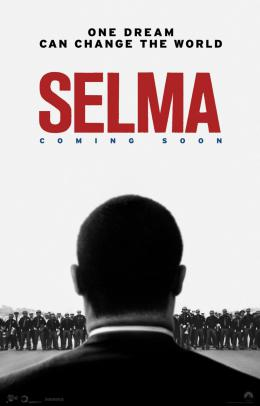 photo 35/35 - Selma