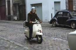 photo 12/49 - Les petits meurtres d'Agatha Christie : Cartes sur table - © France TV Distribution