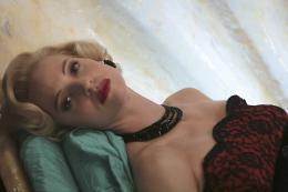 photo 49/49 - Les petits meurtres d'Agatha Christie : Cartes sur table - © France TV Distribution