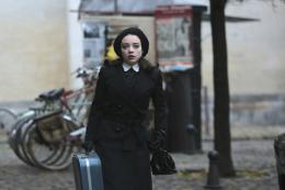 photo 45/49 - Les petits meurtres d'Agatha Christie : Cartes sur table - © France TV Distribution