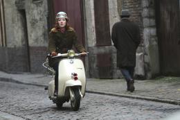 photo 26/49 - Les petits meurtres d'Agatha Christie : Cartes sur table - © France TV Distribution
