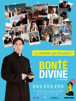 photo 11/11 - Bonté Divine - © Wide Distribution