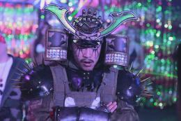 Tokyo Tribe photo 2 sur 9