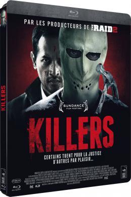 Killers photo 6 sur 7