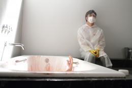 Kazuki KITAMURA Killers photo 1 sur 1