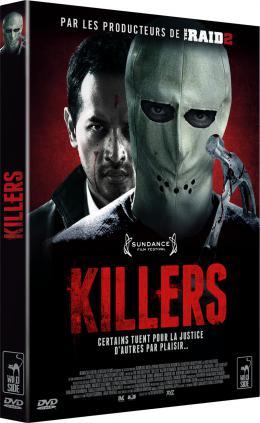 Killers photo 7 sur 7