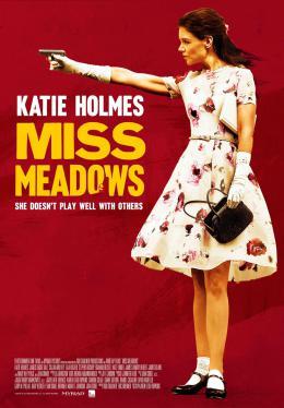 Miss Meadows photo 1 sur 1
