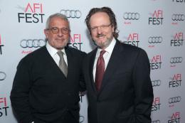 photo 34/42 - Présentation du film à Los Angeles lors de l'AFI Fest - Vue sur Mer - © Universal Pictures