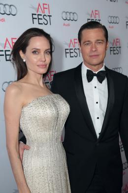 photo 32/42 - Présentation du film à Los Angeles lors de l'AFI Fest - Vue sur Mer - © Universal Pictures