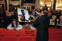photo 42/42 - Présentation du film à Los Angeles lors de l'AFI Fest - Vue sur Mer - © Universal Pictures