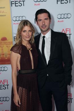 photo 25/42 - Présentation du film à Los Angeles lors de l'AFI Fest - Vue sur Mer - © Universal Pictures