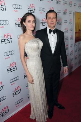 photo 28/42 - Présentation du film à Los Angeles lors de l'AFI Fest - Vue sur Mer - © Universal Pictures