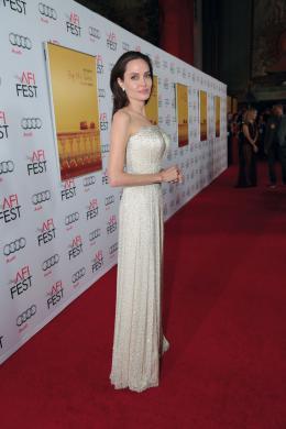 photo 31/42 - Présentation du film à Los Angeles lors de l'AFI Fest - Vue sur Mer - © Universal Pictures