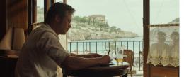 Brad Pitt Vue Sur Mer photo 7 sur 424